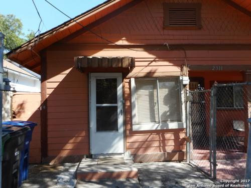 2311 El Paso Street #1 Photo 1