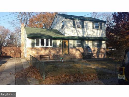 1107 Princeton Avenue Photo 1