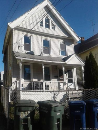 64 Lee Avenue Photo 1