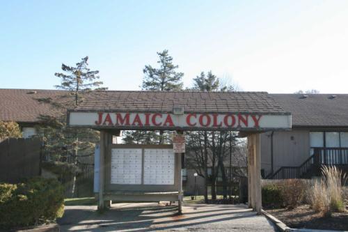 27 Jamaica Colony #4 Photo 1