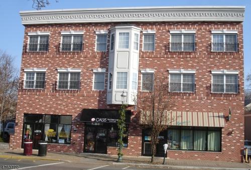 307 Irvington Avenue #2A Photo 1