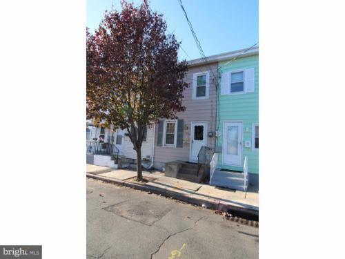 114 Tindall Avenue Photo 1