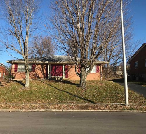 1693 Hill View Place Photo 1