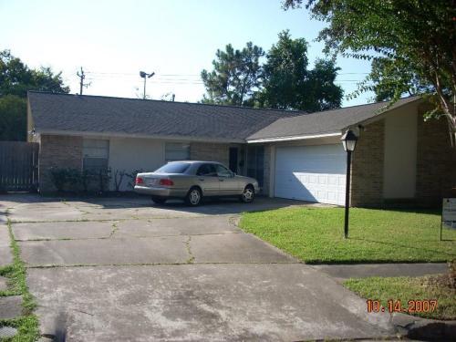 7403 Jackwood Street Photo 1