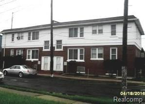9105 Clarion Street Photo 1