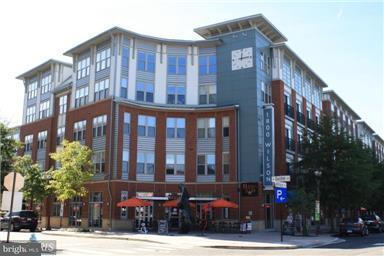 1800 Wilson Boulevard Photo 1