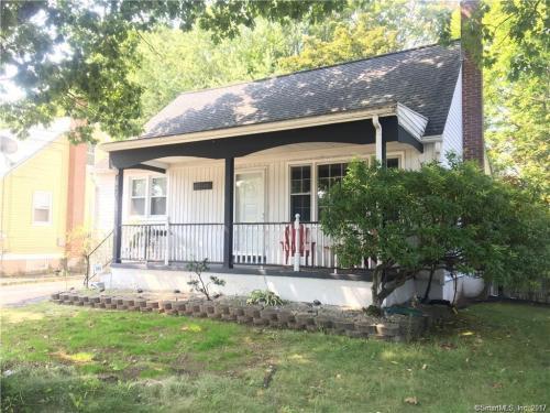 1842 Corbin Avenue Photo 1