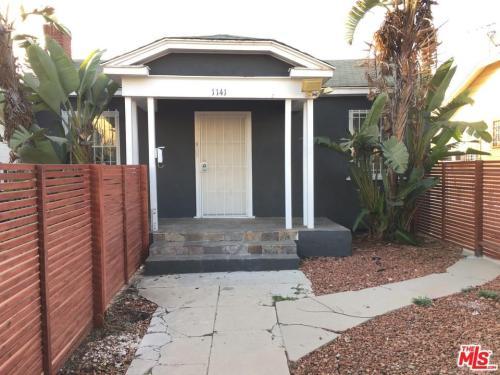 1141 N Orange Drive Photo 1