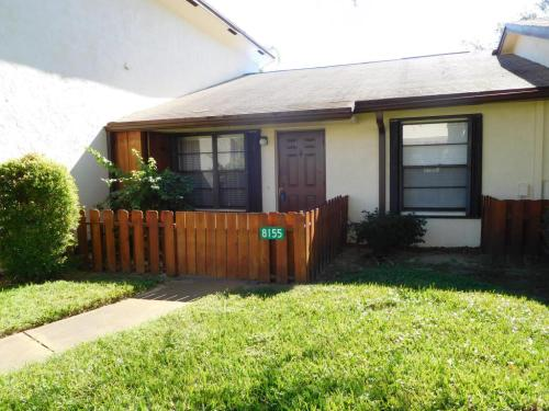 8155 SE Villa Way #2718 Photo 1