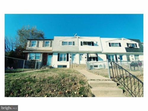 408 Homestead Road Photo 1