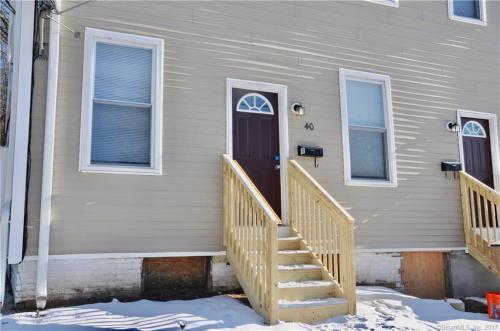 40 Ward Street Photo 1