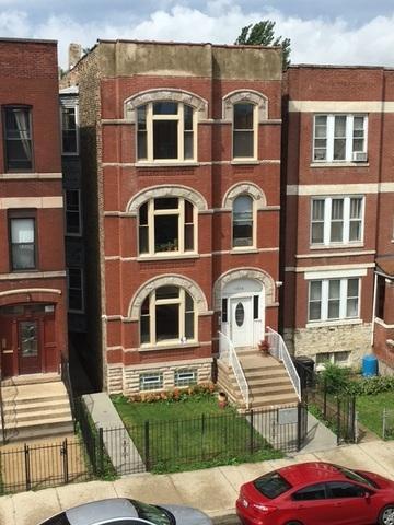 1306 S Fairfield Avenue #1 Photo 1