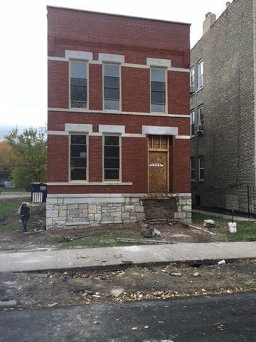 1326 S Washtenaw Avenue #1 Photo 1