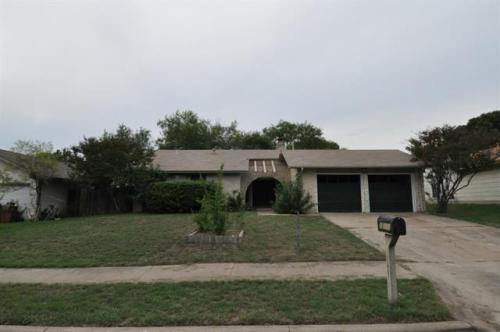 12808 Lamplight Village Avenue Photo 1