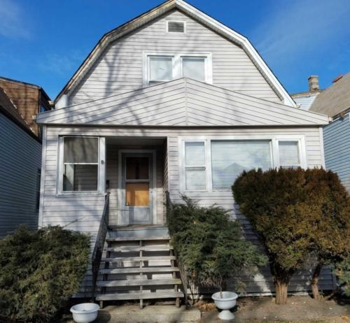 5702 W Patterson Avenue #1 Photo 1