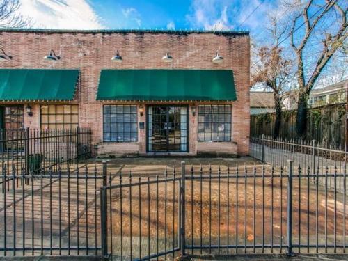 315 N Collett Avenue Photo 1