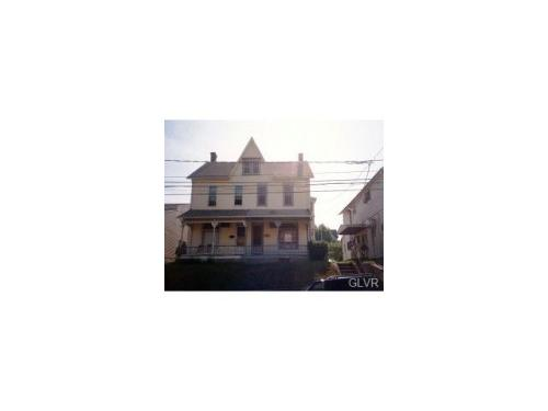 132 Cherry Street Photo 1