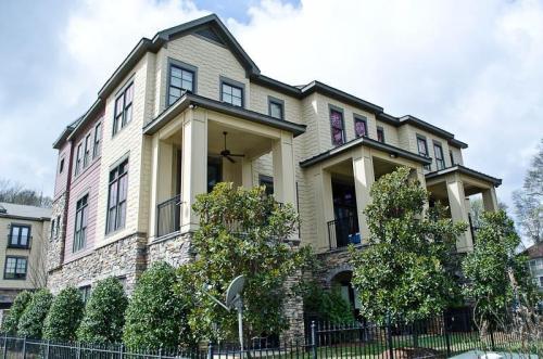 255 Southerland Terrace NE Photo 1