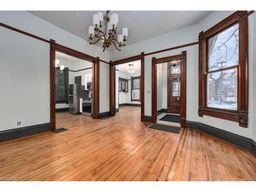 3801 Whitman Avenue #4 Photo 1