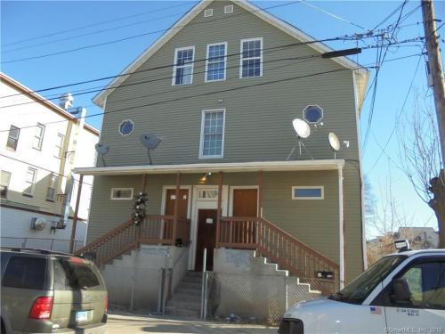 376 Brooks Street #3 Photo 1