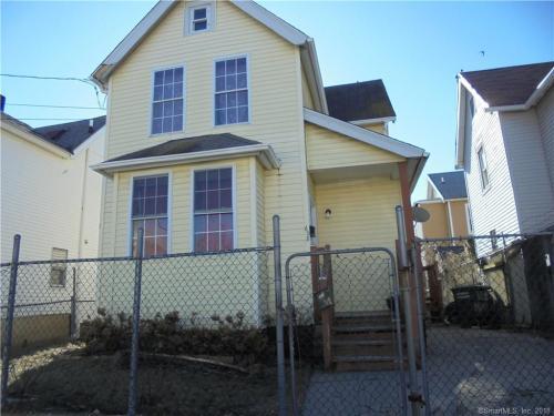 628 Maple Street Photo 1