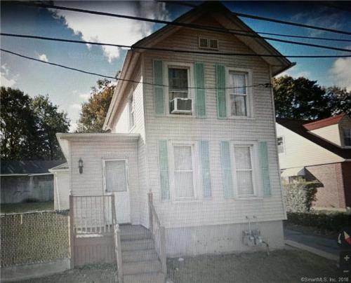 66 Foster Street #2 Photo 1