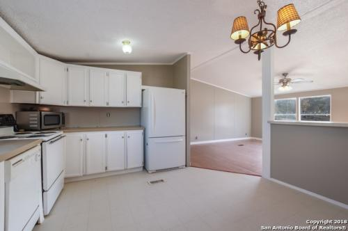 23010 Post Oak Park Photo 1