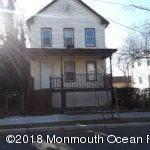 52 Delafield Street Photo 1