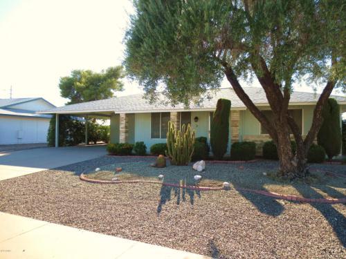 11838 N Sun Valley Drive Photo 1