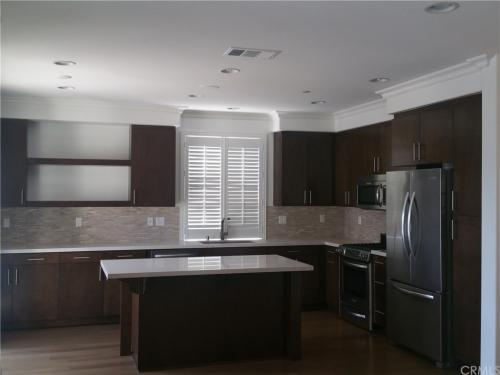 17547 Reflections Court Photo 1