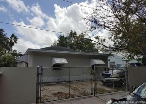 2608 NW 26th Street Photo 1