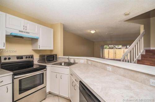 5241 NW 190th Street #5241 Photo 1