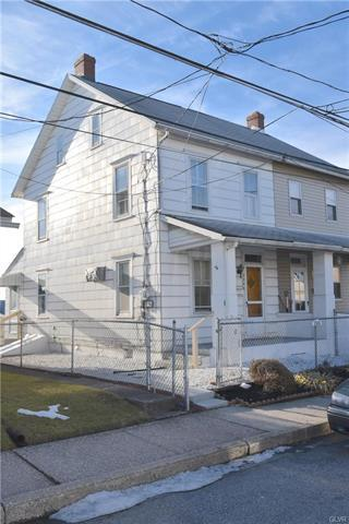3306 N Hobson Street Photo 1