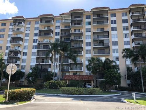 Apartments for Rent in Lauderhill, FL - From $470 | HotPads