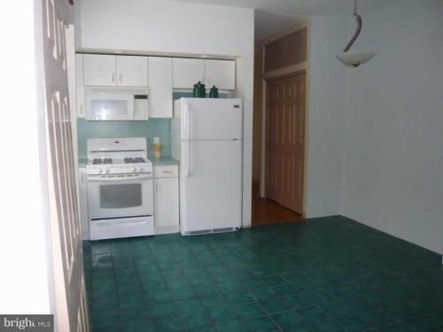 1624 S 9th Street #2 Photo 1