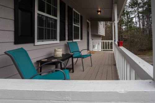 166 Woodland Street Photo 1