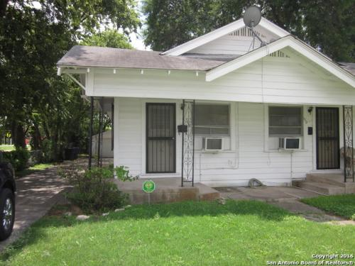 108 W Drexel Avenue #1 Photo 1