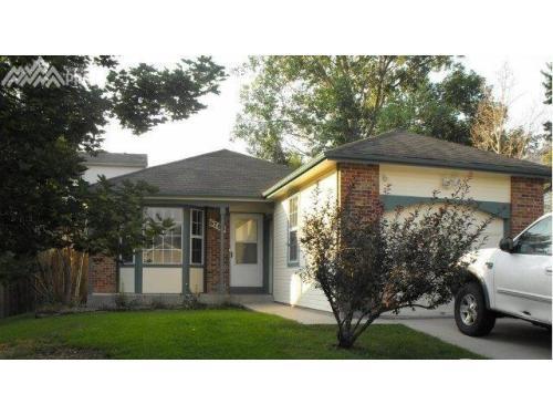 6765 Montarbor Drive Photo 1