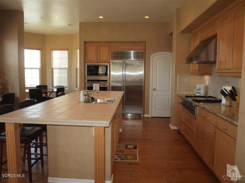 1453 Twin Tides Place Photo 1