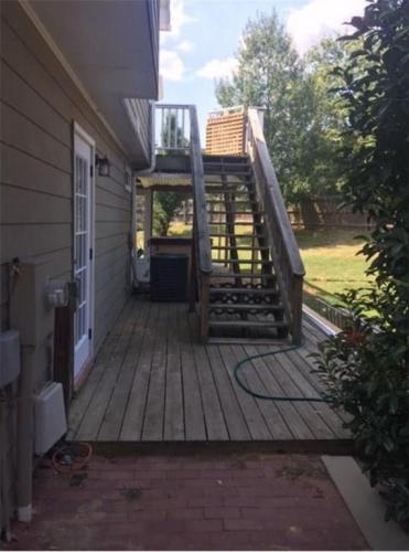 4630 Wheeler Creek Drive Photo 1