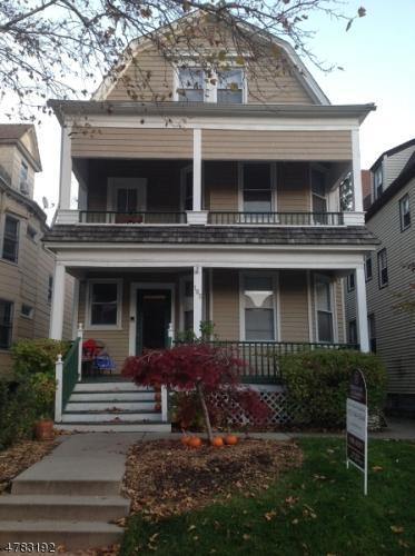 165 Hillside Avenue #3 Photo 1