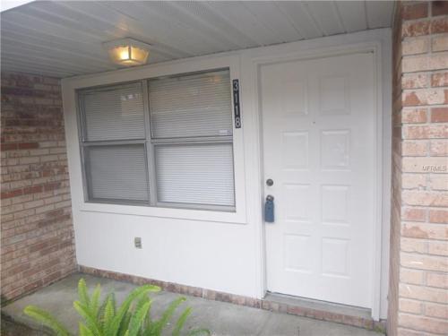 3116 Bloomingdale Villas Court #3118 Photo 1