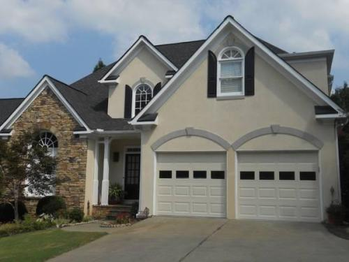 5001 Secluded Pines Drive Photo 1