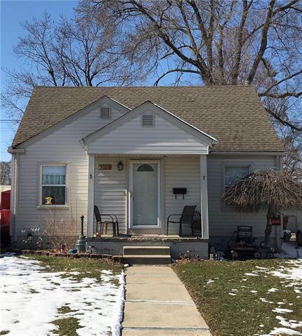 3948 Gloria Street Photo 1