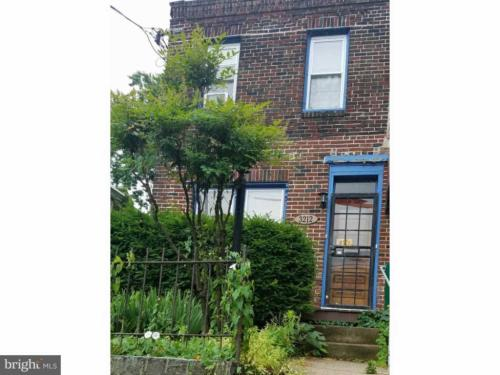 townhomes for rent in powelton philadelphia pa 4 rentals hotpads