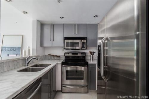 650 W West Avenue Photo 1