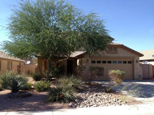43584 W Arizona Avenue Photo 1