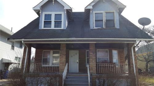 11710 Scottwood Avenue Photo 1