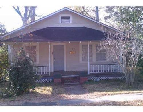 506 S Orange Street Photo 1