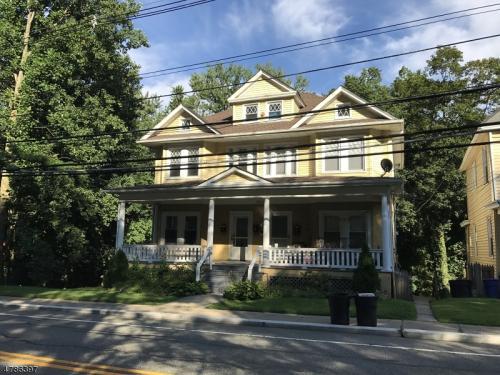 52 Mount Kemble Avenue #5 Photo 1